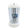 VITA 電子式捕蚊燈 (ML-1011)★送LION獅王 奈米樂超濃縮洗衣精★