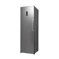 【TATUNG大同】自由配冷藏冰箱380L (TR-380HRL-SS)