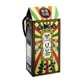 【台灣常溫】有機青仁黑豆茶-2入組 (HF-16D0002-1)