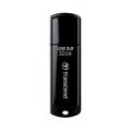 創見 USB 32G隨身碟-黑 (TS32GJF700)