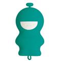 設計小人【小人手到擒來】鑰匙包(限量綠) (4712826511443)