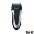 【德國百靈BRAUN】Series1精準系列舒滑電鬍刀 (197S)