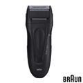 【德國百靈BRAUN】Series1精準系列舒滑電鬍刀 (195S)