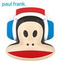 【paul frank】大嘴猴藍芽音箱 (PF430)