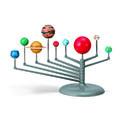 4M 【立體八大行星】(DIY手做玩具) (00-03257)
