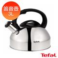 【法國特福Tefal】笛音壺3公升 (C7922024)