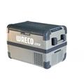 【WAECO】CFX行動壓縮機冰箱 (CFX-50)