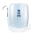 【3M】紫外線殺菌生飲淨水器 (7000011769)