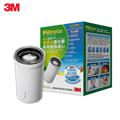 【3M】AC300龍頭式濾水器替換濾心 (7100083596)
