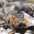 【那魯灣】鮮凍生鮮甲魚(鱉)1包(500g/包) (SF01690)