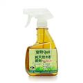 【來福】奎特Quit 純天然木酢噴劑(400ml/瓶) (MD1179770)
