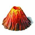 4M 【科學系列之火山爆發】(科學探索-DIY創意無限) (00-03230)
