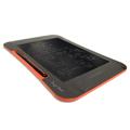 Boogie Board SYNC 9.7吋儲存式手寫繪圖板(黑橘) (SYNC)