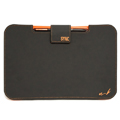 Boogie Board SYNC 9.7吋保護套(黑橘) (SYNC-BAG)