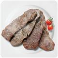 【幸福小胖】碳烤去骨牛小排10片(200g/2片/包) (TST10890)