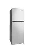 【TATUNG大同】變頻雙門冰箱249L (TR-B250VI-HS)