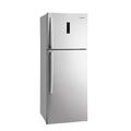 大同變頻雙門冰箱420L (TR-B420VH-S)