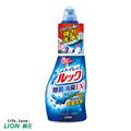 LION日本獅王 馬桶清潔劑450mlx4入 (54874705-85)