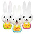 二代芽比兔YEP2 幼兒啟蒙教育故事機-台灣製造(3色可選) (MJ0536)