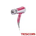 【日本TESCOM】負離子吹風機-粉色 (E-TID960-P)