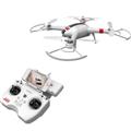 【AEE】空拍機/空拍直升機/空拍飛行器/四軸空拍機(內建攝影機) (AP10)