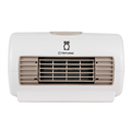 TATUNG大同 Lbear陶瓷電暖器 (TFS-C63SA)