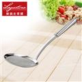 Lagostina樂鍋史蒂娜 Kitchen Tools 不鏽鋼小濾油網 (012335000033)