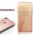 INGENI iPhone7 4.7吋超薄抗震防刮殼-透明 (INGENI-I7-HD)