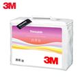 3M Thinsulate可水洗四季被Z250標準單人(5x7) (7000011215)