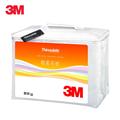 3M Thinsulate可水洗輕柔冬被Z370標準單人(5x7) (7000027673)