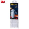 3M 空氣清靜機超濾淨型-靜炫款專用濾網 (7000011295)