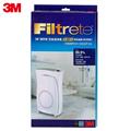 3M 淨呼吸空氣清淨機-超濾淨型6及10坪專用濾網 (7000011922)