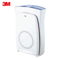 3M Ultra Clean超濾淨空氣清淨機-16坪(大坪數專用) (7000011083)12/1-12/15送3M 空氣清靜機超濾淨型大坪數專用濾網(16坪)