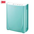 3M 淨呼吸寶寶專用型空氣清淨機(馬卡龍綠)FA-B90DC GN (7100072706)