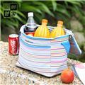 妙管家 戶外野餐隨身用9L保溫保鮮袋 (F02004268)