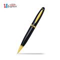 人因 秘錄王3合1筆型錄音筆 (VR10CK)