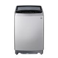LG 高效率變頻洗衣機14KG (WT-ID147SG)