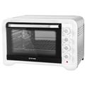 大同45L雙溫控不鏽鋼電烤箱 (TOT-B4506A)