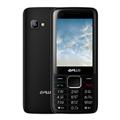 GPLUS 3G Pro 直立式手機 (GPLUS-3G-PRO)