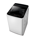 Panasonic國際牌 洗衣機11KG(象牙白) (NA-110EB-W)