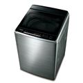 ↘0413-0422黃金週下殺商品↘Panasonic國際牌 變頻洗衣機17KG(不鏽鋼) (NA-V188EBS-S)