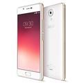 SUGAR C7 5吋4G美型時尚閃耀糖果手機(香檳金) (EC-SUGAR-C7)