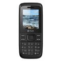 G-PLUS 3Ga資安直立式功能機 (GPLUS-3G-3GA)