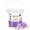 JoyLife 英國梨與小蒼蘭香水酵素洗衣粉1公斤桶裝 (SP0200)