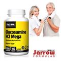 Jarrow賈羅公式 植物性葡萄糖胺1000mg錠(100錠/瓶) (JR-0015)