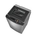 TATUNG大同 15KG定頻洗衣機 (TAW-A150L)
