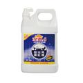 花仙子潔霜-S 浴廁清潔劑(1加侖) (JB3101XXF)