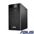 ASUS華碩 G3930桌機K31CD-K-0031A393UMT (K31CD-K-31A393)