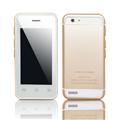 Melrose S9+迷你智慧型手機(2色可選) (S9)