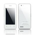 Melrose S9 PLUS 迷你智慧型手機-銀色 (S9PLUS-SL(I5))